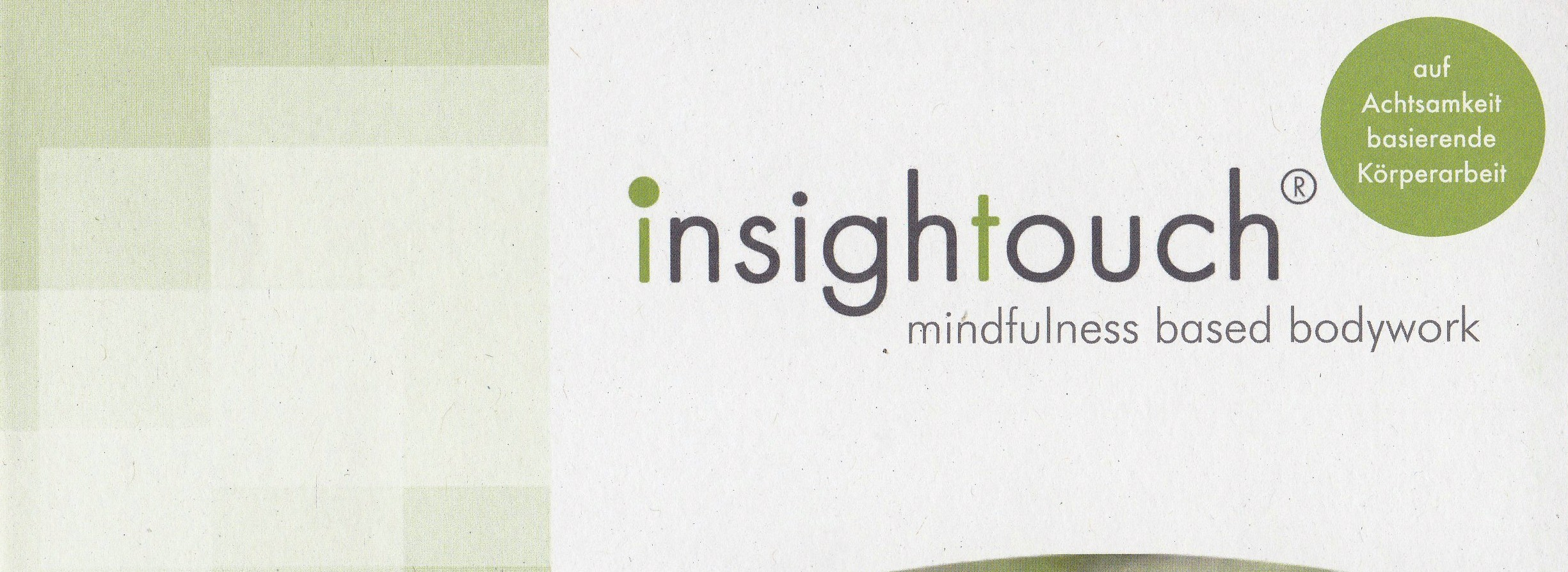 Insightouch®
