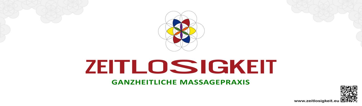 ZEITLOSIGKEIT – ganzheitliche Massagepraxis